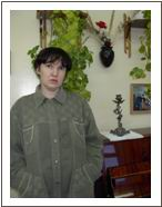 Личный кабинет Боева Ирина Викторовна - онлайн